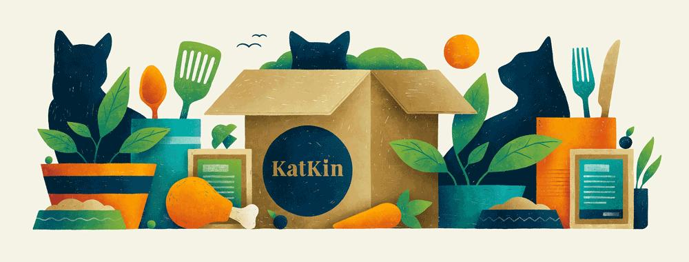 KatKin