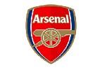 Arsenal Direct