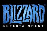 Blizzard Gear