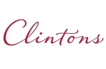 Clintons Cards