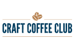 Craft Coffee Club