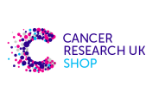 Cancer Research UK Shop