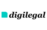 Digilegal