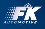FK-Shop