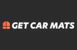 Get Car Mats