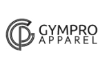 GymPro Apparel