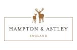 Hampton & Astley