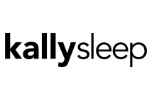 Kally Sleep