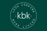 KBK Kettle Bell Kitchen