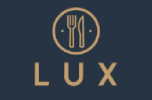 LUX Rewards