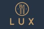 LUX Rewards