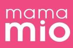 Mama Mio