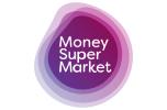 MoneySuperMarket
