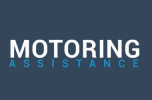 Motoring Assistance