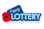 Poppy Lottery