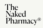 The Naked Pharmacy