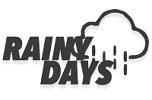 The Rainy Days