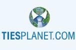 Ties Planet
