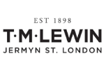 TM Lewin 15% OFF