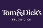 Tom & Dick