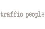 Traffic People